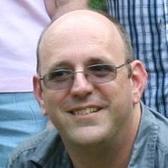 SSG Christopher Horton
