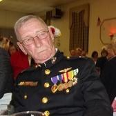 Capt Edward Egan