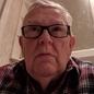 SP5 Robert Lawther