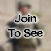 CSM Brigade Operations (S3) Sergeant Major