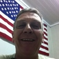 MSG Roy Cheever
