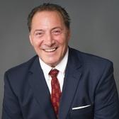 1SG Daniel Bellina