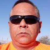 SSG Robert Velasco