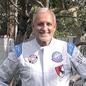 LTC Robert Hess