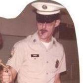 SSG Bill McCoy