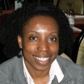 CPT Angela Wilder