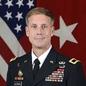 BG Mike Eastman