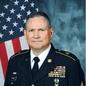 CSM William Payne