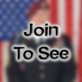 CSM Garrison Command Sergeant Major