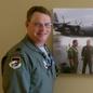 Lt Col Chris Reynolds