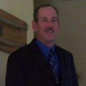 CSM Michael Lynch