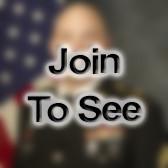 SSG Battalion Career Counselor