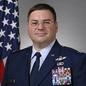 Col Christopher Miller