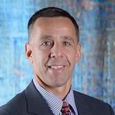 Col Michael Lakos