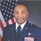 Col Robert Walker