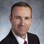 Col Chris Gentry, PMP