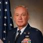 Lt Col Clay Cowgill