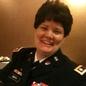 LTC Catherine Smith