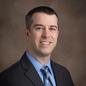CPT Jason Mitchell, MBA