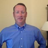 Col Mike Mason