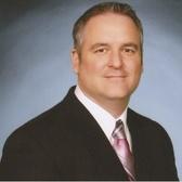 LT Charles Baird