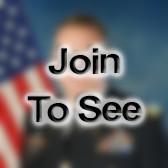 COL Senior National Guard Advisor