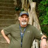 Marty Farrell