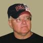 Maj Bill Smith, Ph.D.