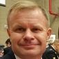 LTC Andrew Loeb