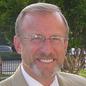 COL John W. Hall