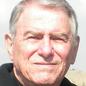 COL Bob Ulin