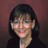 Col Liz Anderson