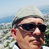 LCDR Ron Urrutia