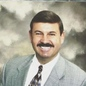 MAJ Raymond Haynes