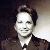 Lt Col A.j. Bessette