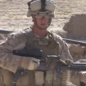 Sgt Timothy Prevost
